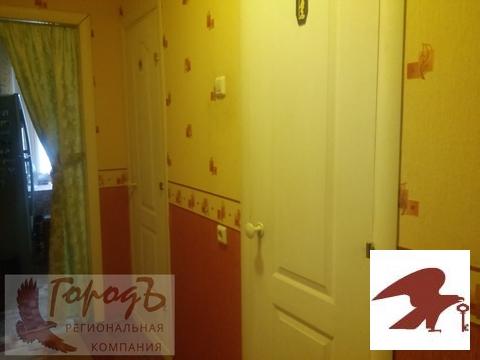 Квартира, ул. Родзевича-Белевича, д.21 - Фото 5