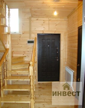 Продаётся 2-х этажный дом - Фото 2