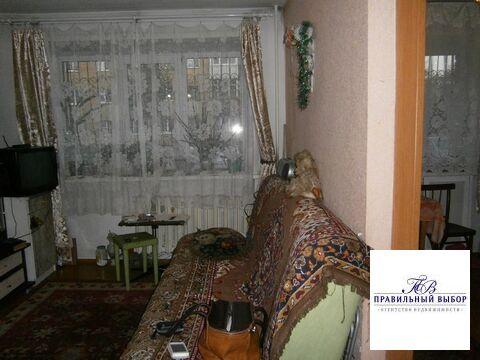 Продам 1к.кв. ул. Смирнова, 13 - Фото 3