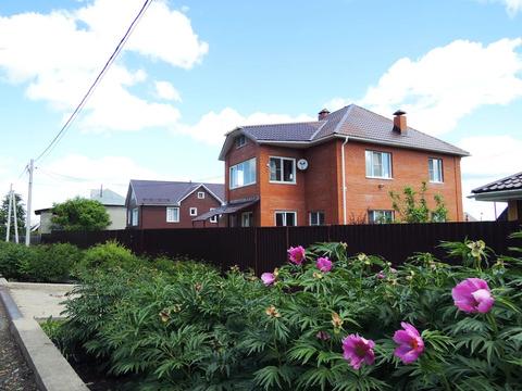 Объявление №65430929: Продажа дома. Кемерово