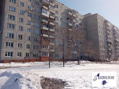 Продаю 1-комнатную квартиру в районе Телевизионного завода - Фото 1
