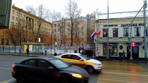 Готовый ресторан на Петровке - Фото 5