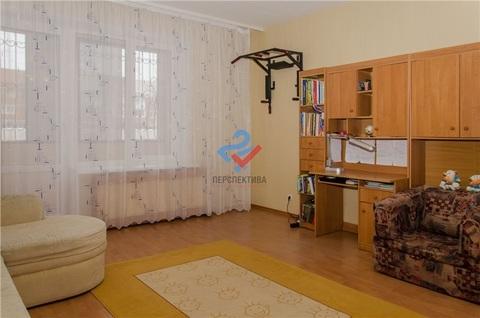 Продается 3-х ком квартира на Российской 104/1 - Фото 2