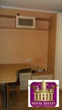 Продам 1-комнатную квартиру р-он Автовокзала ул. Мате Залки - Фото 4