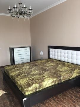 Квартира с ремонтом и мебелью - Фото 4