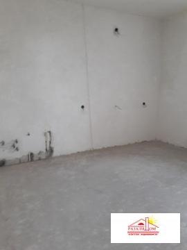 Продам 3-ком.квартиру на Оренбурском тракте - Фото 4