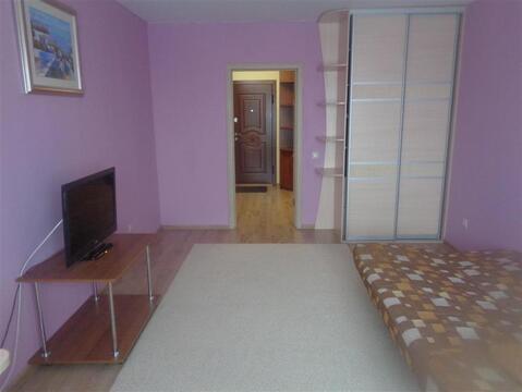 Улица Индустриальная 3; 2-комнатная квартира стоимостью 3600000 . - Фото 4