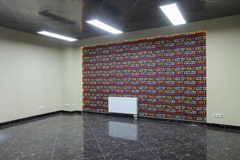 БЦ Galaxy, офис 232, 34 м2 - Фото 3