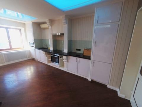 Продам элитную двухкомнатную квартиру в Центре города Уфа - Фото 2