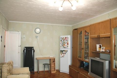Продам комнату в 2 ком.квартире на Юг. Западе - Фото 4