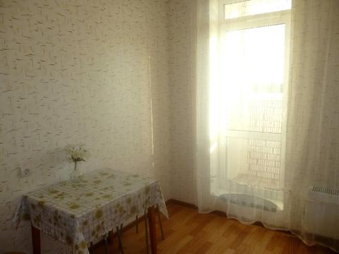 Сдам 1-комнатную квартиру ул. Переселенческая 104 - Фото 3