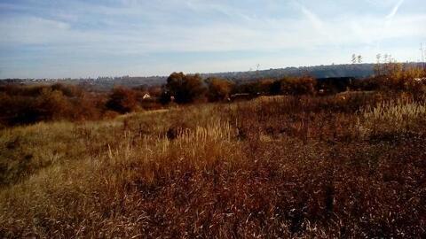 Продажа участка, Воронеж, Ул. Калинина - Фото 2