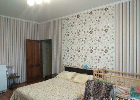 Продам 3-комн квартиру ул.Белинского,6 - Фото 5