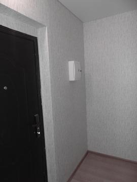Продажа квартиры, Липецк, Ул. серебристый переулок - Фото 3