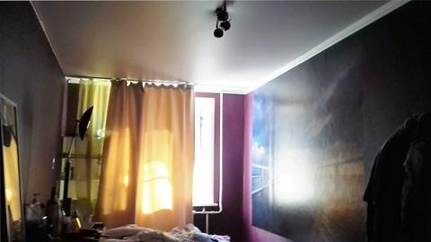 Двухкомнатная квартира 2-я Линия Нефтяников - Фото 1