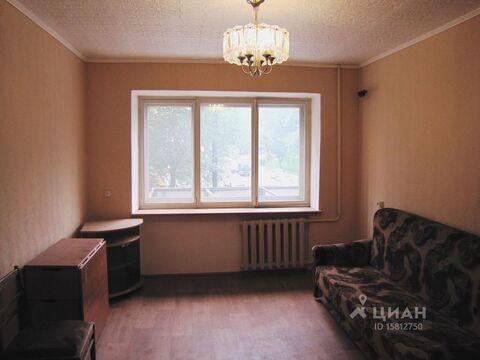 Продажа комнаты, Хабаровск, Ул. Джамбула - Фото 1