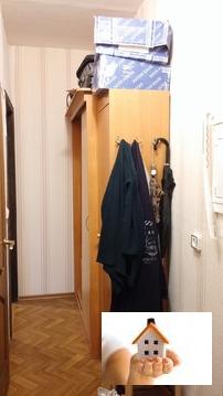 1 комнатная квартира,2 квартал Капотни, д.14 - Фото 5