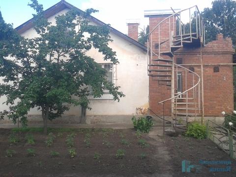 Продажа дома, Балаково, Ул. Чапаева - Фото 4