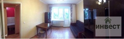 Продается однокомнатная квартира, г. Наро- Фоминск, ул. Рижская д. 7 - Фото 4