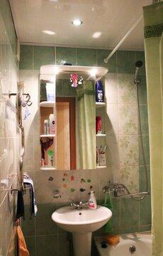 Продам 2-комнатную супер!квартиру на улице Дьяконова - Фото 5