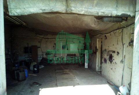 Аренда гаража, Тюмень, Московский тракт 144 - Фото 3