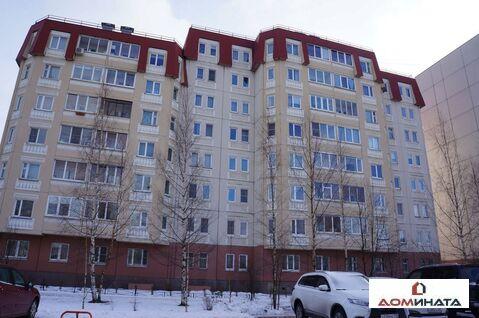 Продажа квартиры, м. Удельная, Ул. Щербакова - Фото 1