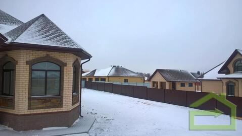 Коттедж 180 кв.м. в Белгороде - Фото 5