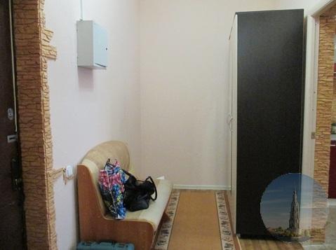 387. Калязин. 3-х-комнатная квартира 87 кв.м. на улице Дзержинского. - Фото 5