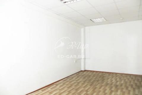 Офисный блок 40 метров в центре (ном. объекта: 127) - Фото 3