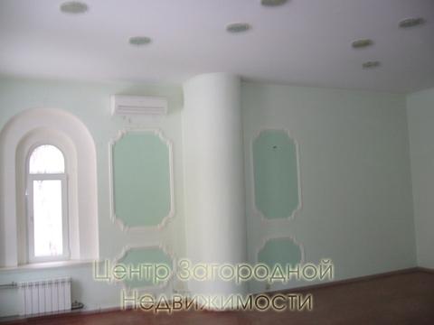 Продается псн. , Москва г, Большая Молчановка 34 стр 2 - Фото 1
