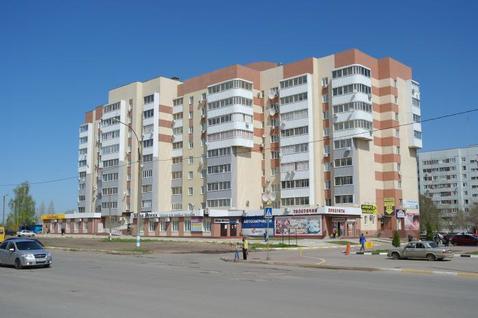Сдам 1 ком кв евро Ульяновский 28 - Фото 1