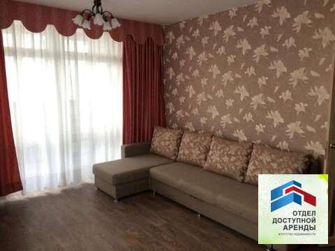 Квартира ул. Салтыкова-Щедрина 118 - Фото 5