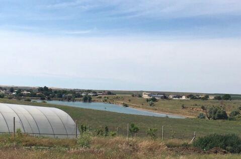 Продам земельный участок в Крыму Бахчисарай - Фото 1
