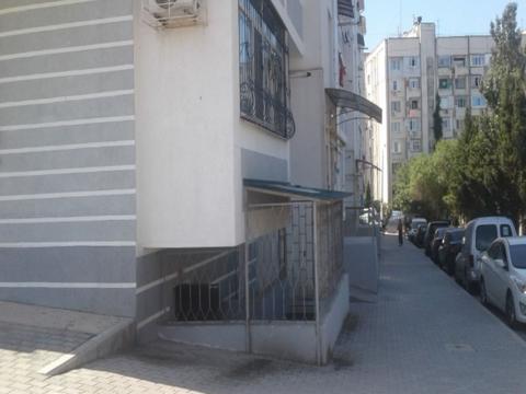 Продажа псн, Севастополь, Адмирала Фадеева Улица - Фото 1