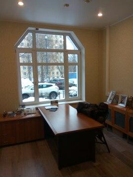 Офис, шоу-рум от Собственника - Фото 2