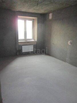 Продам 2-комн. кв. 64.4 кв.м. Тюмень, Кремлевская - Фото 1