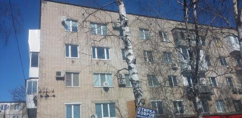 Продается 3-комн. квартира 59 м2, Тольятти - Фото 1