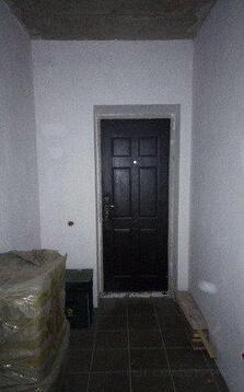 Продам 1-к квартиру, Яблоновский, Майкопская улица 38 - Фото 4