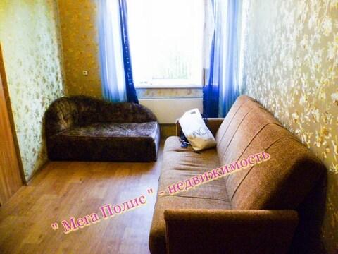 Сдается 2-х комнатная квартира в новом доме ул. Лесная 26 - Фото 3