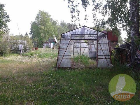Продажа дома, Незабудка, Тюменский район - Фото 2