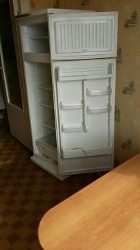 Сдам 1-комнатную квартиру, ул. Южно-Моравская - Фото 5