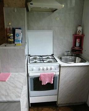 Продам 1 ком квартиру у\п ул Панагюриште.8 - Фото 3