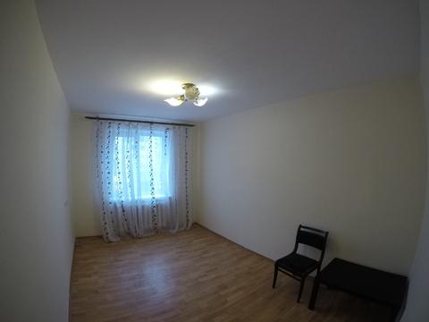 Продажа однокомнатной квартиры в Шибанкова - Фото 3
