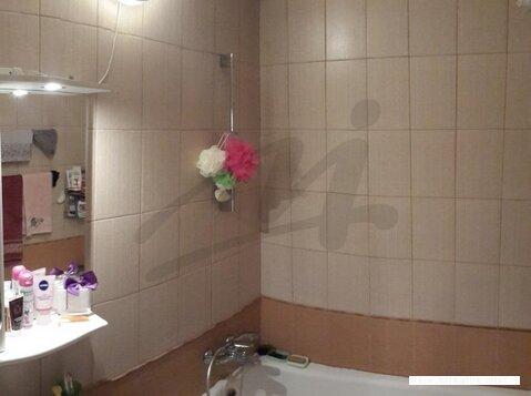 Продается квартира, Брехово д, 62м2 - Фото 4