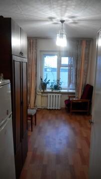 Продам 3 ку на ул. Путейская - Фото 3