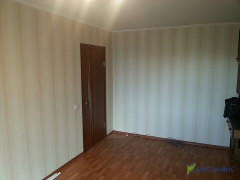 1-комн. квартира в Заволжском районе - Фото 3