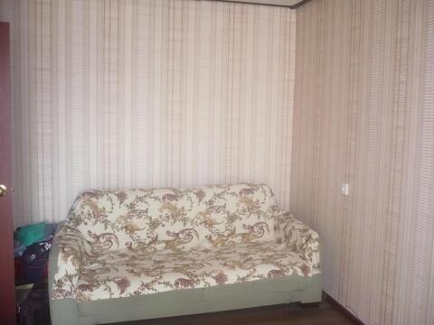 Однокомнатная квартира с ремонтом. - Фото 3