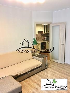 Продается квартира г Москва, ул Дмитрия Разумовского, к 2305а - Фото 2
