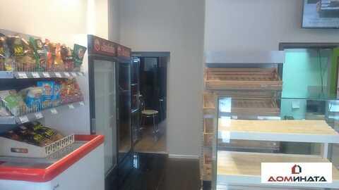 Аренда торгового помещения, м. Удельная, Энгельса проспект д. 97 - Фото 1