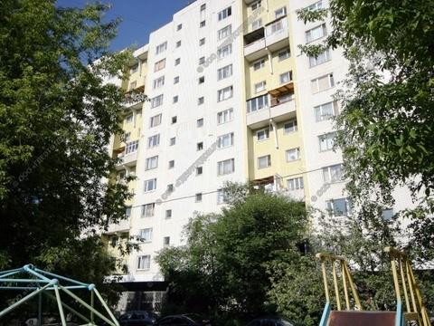 Продажа квартиры, м. Полежаевская, Ул. Демьяна Бедного - Фото 4